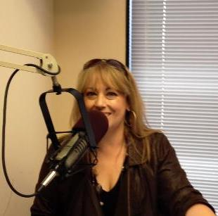 Marketing Radio Show - NewsTalk 1160