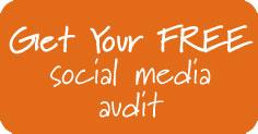free-social-media-audit