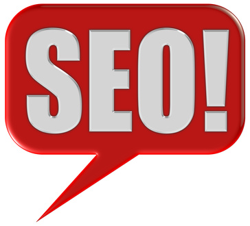 Basic SEO for Your Business and Website