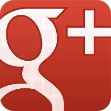 Social Media - Using Google Plus