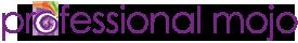 Professional Mojo Logo