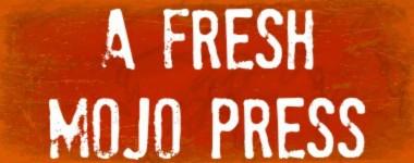 PressTest