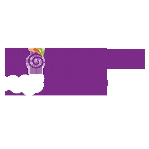 Professional-Mojo-Logo-512x512