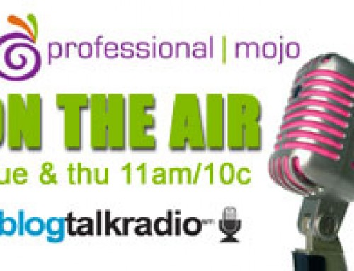 Mojo to be Interviewed on NewsTalk 1160